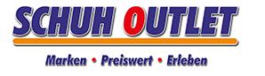 Outlet Center Selb –Das Schuhoutlet