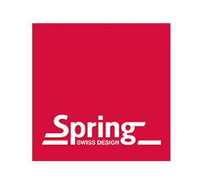 Outlet Center Selb – Marken im Goebel Markenshop – Spring Swiss Design