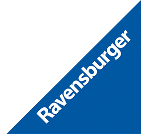 Outlet Center Selb – Ravensburger Markenshop