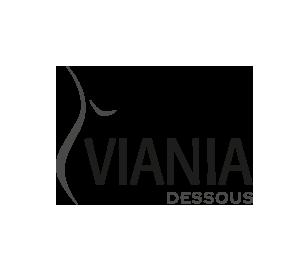 Outlet Center Selb – Marken im Nina von C. Markenshop – Viania