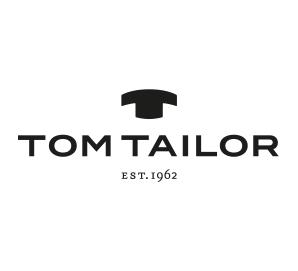 Outlet Center Selb - Marken im Nina von C. Markenshop - Tom Tailor