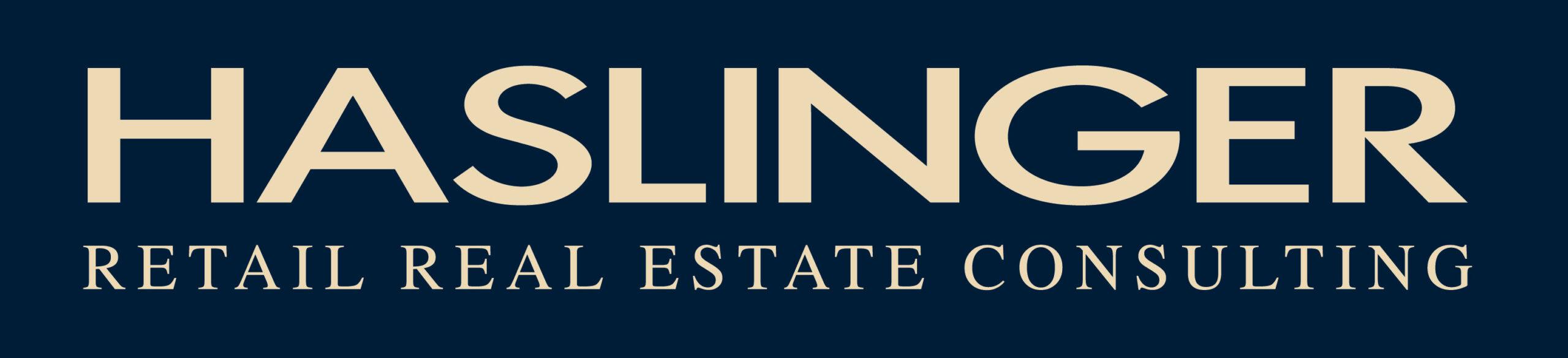 Logo_Haslinger