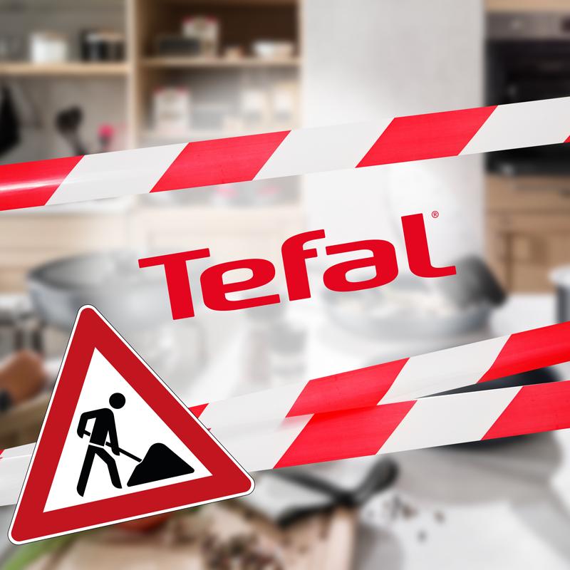 Tefal-Store