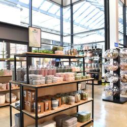 Goebel Shop 3