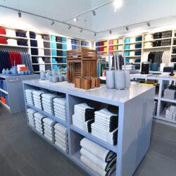 Möve Shop 2