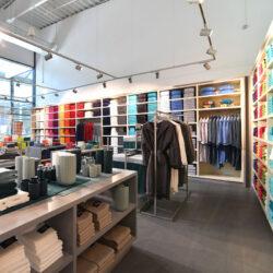 Möve Shop 3