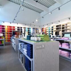Möve Shop 4