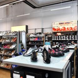 SchuhOutlet Shop
