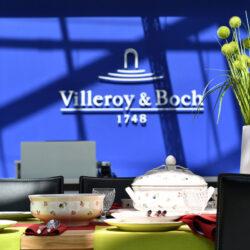 Villeroy & Boch Shop
