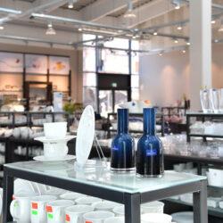 Villeroy & Boch Shop 3