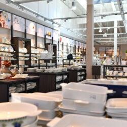 Villeroy & Boch Shop 4