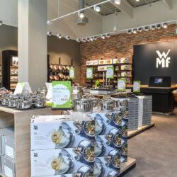 WMF Shop 2