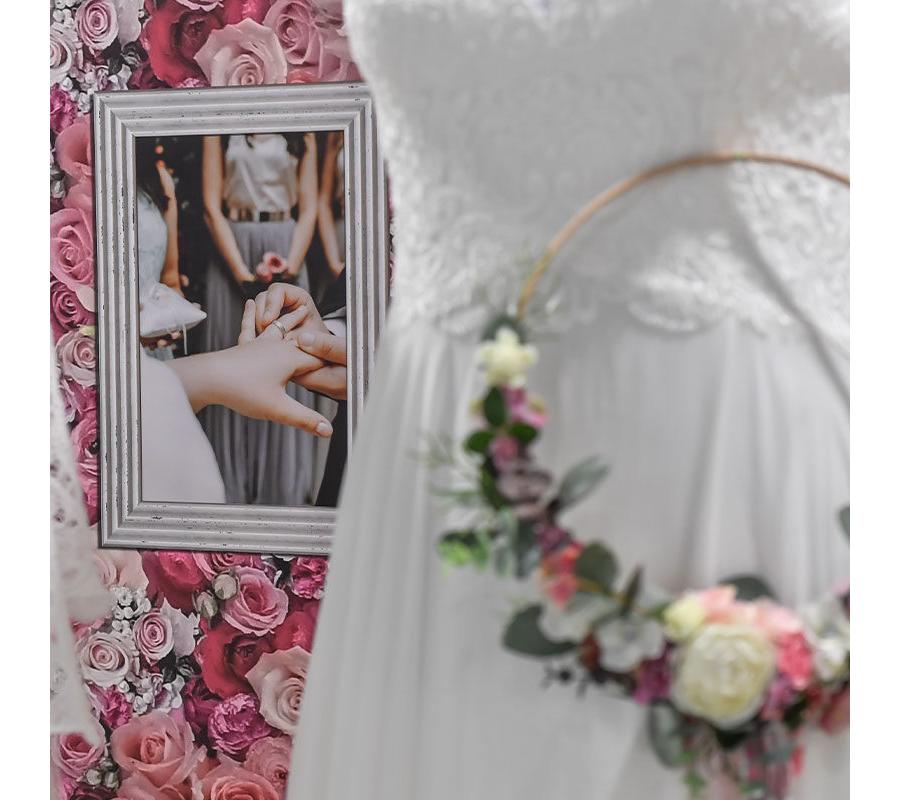 Wedding Secrets 28