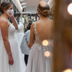 Wedding Secrets 33